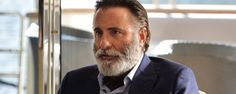 Andy Garcia toegevoegd aan cast Mamma Mia! Here We Go Again #musicals #theater