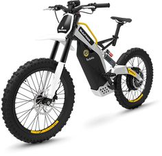Image result for Bultaco Brinco