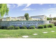 Award winning schools in Ladera Ranch! #SoCal #Education #LaderaRanch