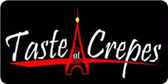 Taste of Crepes, West Reading PA