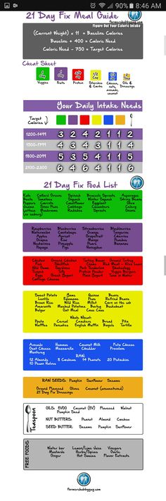 80 Day Obsession Calendar | Workout calendar, Workout and ...