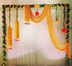 Background Decoration, Backdrop Decorations, Indian Wedding Decorations, Festival Decorations, Ceremony Decorations, Flower Decorations, Backdrops, Cradle Decoration, Modern Kitchen Renovation