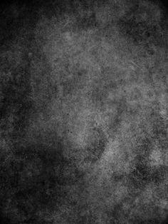Black and White Grunge Instandhaltungsarbeiten Black Texture Background, Black And White Background, White Texture, Black White, Art Grunge, Black Grunge, Fond Studio Photo, Concrete Texture, Metal Texture