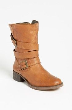 Steve Madden 'Brewzzer' Boot on shopstyle.com