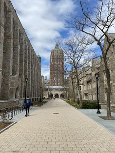 Towers Golde Landscape Architects And Site Planners Towersgolde Profile Pinterest