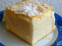 Baking Recipes, Cookie Recipes, Dessert Recipes, Halva Recipe, Cake Filling Recipes, Kolaci I Torte, Croatian Recipes, Bosnian Recipes, Torte Cake