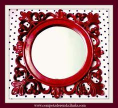 www.compotaderenda.iluria.com