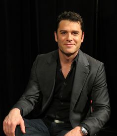 #YannickBisson from flickr