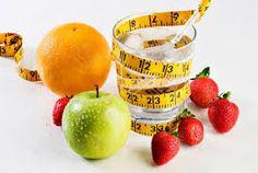 Resultado de imagem para nutricionista