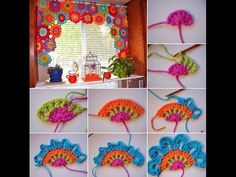 Ideas for to a crochet patterns baby gifts ideas