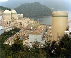 Japan Court Orders to Shut Down Two of its Nuclear Reactors - http://www.australianetworknews.com/japan-court-orders-to-shut-down-two-of-its-nuclear-reactors/