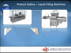 liquid filling machine including what is Watch video about liquid filler machine, importance of liquid filling machine, types of liquid filling machines, how to buy