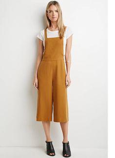 LA MODA ME ENAMORA : 20 pantalones culotte para las que adoran la falda pantalón