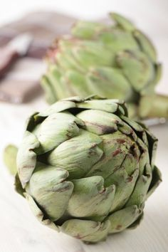 The Fastest Way to Cook Artichokes — Tips from The Kitchn