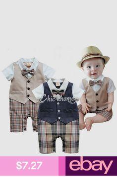 f145c403e 28 Best boys dresses images