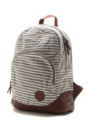 Long Time Backpack