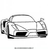 disegni_mezzi_trasporto/automobili/Ferrari-Enzo.JPG