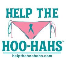 Gynecological cancer awareness and support