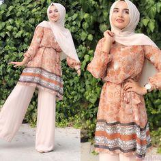 Fancy Dress Design, Stylish Dress Designs, Designs For Dresses, Stylish Dresses, Modest Fashion Hijab, Muslim Fashion, Fashion Dresses, Pakistani Fashion Party Wear, Style