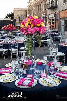 Wedding Decorations | Centerpieces | #weddingdecorations #centerpieces #RandRCreativePhotography