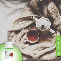 Hafta sonunun keyfini kış çayları ile çıkartın. www.kilokontrolyolu.com 0536 612 9009 WhatsApp #kilokontrolyolu (izmit)