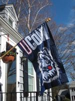 Thanks in part to the generosity of thousands of individuals who believe in the promise of higher education, UConn is ranked in the top 20 public universities in the nation.