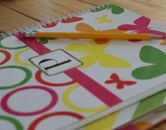Homework Solutions to Avoid the Daily Struggle | Cozi.com