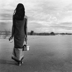 Monica-Denevan-Photography5-640x640