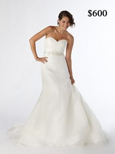 22 Best Kirstie Kelly Images Wedding Dresses Dresses Bridal Gowns