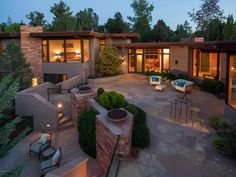 PRICE REDUCED!! 150 Desert Holly Drive  Sedona, AZ 86336 // MLS:512905  Captures the essence of Sedona living with the architectural design that invites you to live comfortably inside and outside while engulfing you in Red Rock beauty! Built into it's surroundings with a peaceful waterfall entry, and special detail given to the open beamed ceilings, natural stone floors... // for more information call us at 928-282-4166