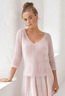 New knitting patterns mohair scarfs 24 Ideas Rowan Knitting, Sweater Knitting Patterns, Knit Patterns, Hand Knitting, Ravelry, Mohair Sweater, Mohair Yarn, How To Purl Knit, Pulls