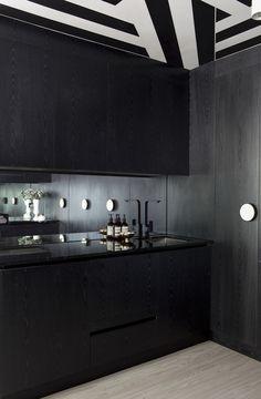 Black & white kitchen Design James Dawson Interiors6.jpg