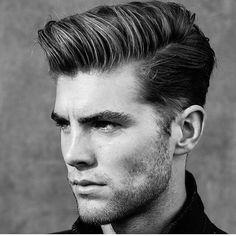 Dies sind die 12 beliebtesten aktuellen Männer Frisuren  #aktuellen #beliebtesten #frisuren #manner