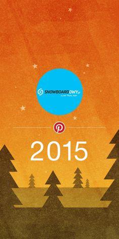 Zobacz jakie trendy będą obowiązywać w snowboardowy.pl w tym roku!