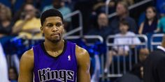 NBA Rumors: Pacers to acquire Rudy Gay from Kings for Monta Ellis? - http://www.sportsrageous.com/nba/nba-rumors-pacers-acquire-rudy-gay-kings-monta-ellis/32982/