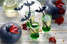 Limonkowa herbata z zielonym miodem - wypróbuj sprawdzony przepis. Odwiedź Smaczną Stronę Tesco.
