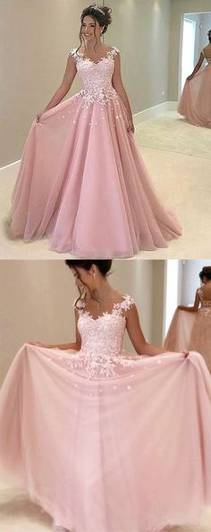 Prom Dresses Long,Long Prom Dress,Prom Gowns,Gowns Prom,Cheap Prom Dresses,Party Dresses,Evening Dresses,Long Prom Gowns,Fashion Woman Dresses,Prom Dress,Prom Dress for Teens,Prom Dress Ball Gown,Mermaid Prom Dresses,Prom Dress 2017,Prom Dress UK,Pink Appliques Prom Dresses, Sexy Backless Prom Dresses, Floor Length Prom Dresses, Cheap Evening Dresses/Party Dress, Lace Mermaid Prom Dress