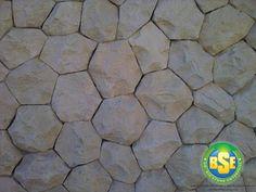 Elegant Ivory Cream Limestone Tiles, Limestone Indonesia, Limestone Wall, Limestone Floor, Limestone Paving, Contact Us : +62877 398 331 88 (Call & Whatsapp ) +62822 250 96124 (Office Call) Email:  Owner@NaturalStoneIndonesia.com