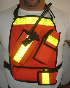 Chest Pack 1