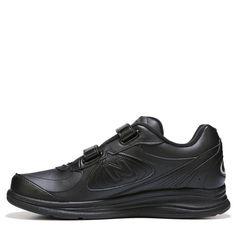069b38245a0 New Balance Women s 577 Narrow Medium Wide Walking Shoes (Black)
