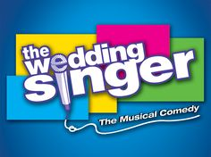 The Wedding Singer [Original Broadway Cast Recording] - loved this show and love the music Top Romantic Comedies, Romantic Comedy Movies, Romance Movies, Cake Cutting Songs, The Wedding Singer, About Time Movie, Movie Collection, Musical Theatre, Great Movies