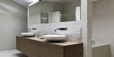 Image result for Bathroom
