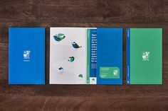 #graphicdesign #typography #vancouver #branding #print #printdesign #brochure #brochuredesign #cards