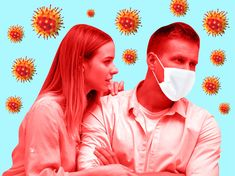Americans have never respected consent, the pandemic is time to change - Insider