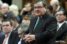 Jim Flaherty passes away: reports - National   Globalnews.ca This is so very sad to hear.  Mr Flaherty was a great politician and seemed to work from his heart.  Deepest condolences to his family and friends.  You will be missed, Sir.
