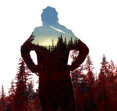 Trø varleg : Liv Andrea Mosdøl Superhero, Fictional Characters, Art, Art Background, Kunst, Fantasy Characters, Art Education