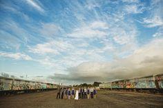 Journal | Melbourne Wedding Photographer | Jonas Peterson | Australia | Worldwide - Part 39