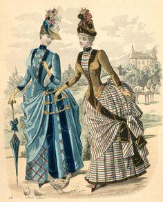 circa 1886                                                                                                                                                                                 More