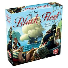 Black Fleet Game Asmodee http://smile.amazon.com/dp/B00KU13E5M/ref=cm_sw_r_pi_dp_tCpPwb0TRMZ2T