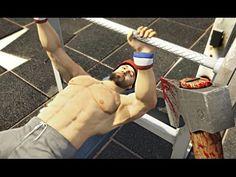 GTA 5 Brutal Kill Compilation #11 (GTA V PC Gameplay Funny Moments) Best Videos - http://positivelifemagazine.com/gta-5-brutal-kill-compilation-11-gta-v-pc-gameplay-funny-moments-best-videos/ http://img.youtube.com/vi/ZDew35-fLYE/0.jpg